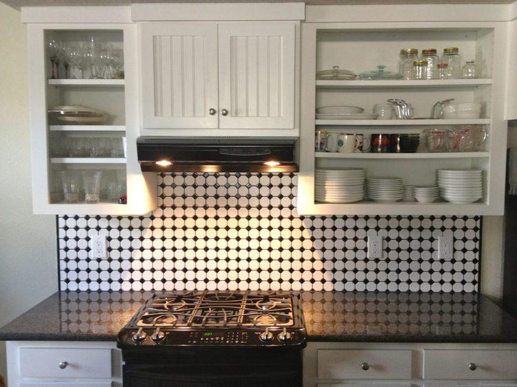 papel de parede lavavel para cozinha