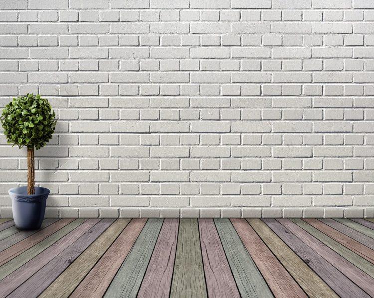papel de parede vinilico para cozinha